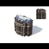 14 29 12 297 high rise residential 0079 4