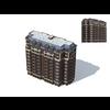 14 29 12 710 high rise residential 0080 4