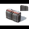 14 29 13 132 high rise residential 0081 4