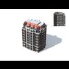 14 29 13 432 high rise residential 0082 4