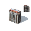 14 29 13 837 high rise residential 0083 4