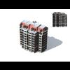 14 29 14 165 high rise residential 0084 4