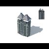 14 29 14 447 high rise residential 0085 4