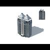 14 29 15 207 high rise residential 0086 4