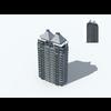 14 29 16 450 high rise residential 0087 4