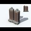 14 29 16 778 high rise residential 0088 4