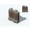 14 29 17 267 high rise residential 0089 4