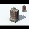 14 29 17 834 high rise residential 0090 4