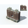 14 29 18 342 high rise residential 0091 4