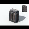 14 29 19 113 high rise residential 0093 4