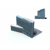 14 29 23 611 high rise commercial building 0002 1 4
