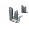 14 29 23 876 high rise commercial building 0003 1 4