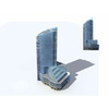 14 29 24 668 high rise commercial building 0005 1 4