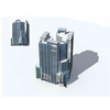 14 29 25 813 high rise commercial building 0008 1 4