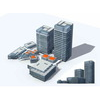 14 29 26 265 high rise commercial building 0009 1 4