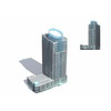 14 29 29 741 high rise commercial building 0016 1 4