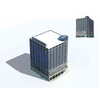 14 29 30 83 high rise commercial building 0017 1 4