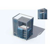 14 29 30 840 high rise commercial building 0018 1 4