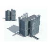 14 29 32 157 high rise commercial building 0021 1 4
