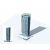 14 29 43 584 high rise commercial building 0047 1 4