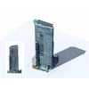 14 29 45 53 high rise commercial building 0049 1 4
