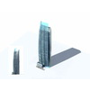 14 29 52 875 high rise commercial building 0051 1 4