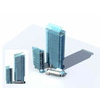 14 29 53 446 high rise commercial building 0052 1 4