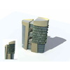 14 29 58 97 high rise commercial building 0062 1 4