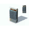 14 30 02 257 high rise commercial building 0076 1 4