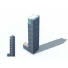 14 30 06 230 high rise commercial building 0084 1 4