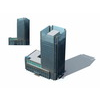 14 30 07 507 high rise commercial building 0088 1 4