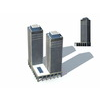 14 30 08 990 high rise commercial building 0094 1 4