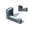14 30 09 656 high rise commercial building 0096 1 4
