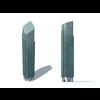 14 30 58 783 high rise public building 0001 1 4