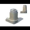 14 30 59 381 high rise public building 0003 1 4