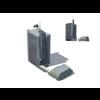 14 31 00 36 high rise public building 0005 1 4