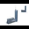 14 31 00 457 high rise public building 0006 1 4