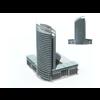14 31 01 63 high rise public building 0008 1 4