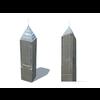 14 31 02 900 high rise public building 0010 1 4