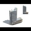 14 31 03 356 high rise public building 0011 1 4