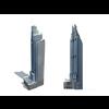 14 31 03 829 high rise public building 0012 1 4