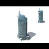 14 31 04 872 high rise public building 0014 1 4