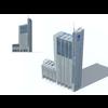 14 31 06 292 high rise public building 0018 1 4