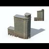 14 31 06 760 high rise public building 0019 1 4
