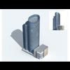 14 31 08 246 high rise public building 0024 1 4