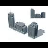14 31 09 330 high rise public building 0028 1 4