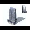 14 31 09 982 high rise public building 0030 1 4