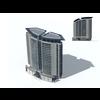 14 31 10 287 high rise public building 0031 1 4