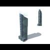 14 31 13 735 high rise public building 0039 1 4