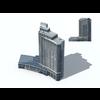 14 31 13 947 high rise public building 0040 1 4